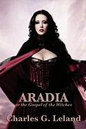 Aradia or the Gospel of the Witches