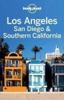Los Angeles San Diego & Southern California
