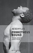 Aeschylus: Prometheus Bound: KIT Productions Presents