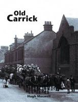 Old Carrick