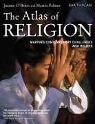 Atlas of Religion