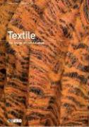 Textile Volume 6 Issue 1: The Journal of Cloth and Culture