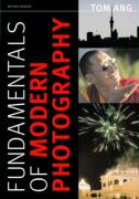 Fundamentals of Modern Photography