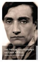 Theatre and Its Double