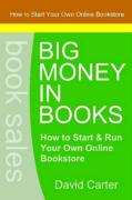 Big Money in Books