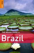 The Rough Guide to Brazil