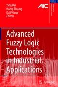 Advanced Fuzzy Logic Technologies in Industrial Applications