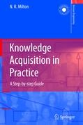 Knowledge Acquisition in Practice