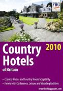 FHG Country Hotels of Britain