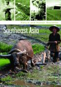 Southeast Asia: An Environmental History