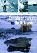 Canada and Arctic North America: An Environmental History