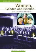 Science, Women, and Gender