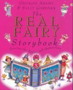 Real Fairy Story Book