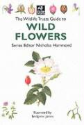 Wildlife Trusts Guide to Wild Flowers