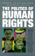 The Politics of Human Rights