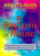 Four Levels of Healing