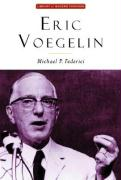 Eric Voegelin: The Restoration of Order