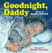 Goodnight, Daddy