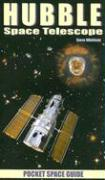 Hubble Space Telescope: Pocket Space Guide