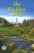THE WICKLOW WAY BY (BARDWELL, SANDRA) SPIRAL BOUND