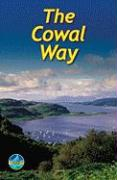 The Cowal Way: With Isle of Bute