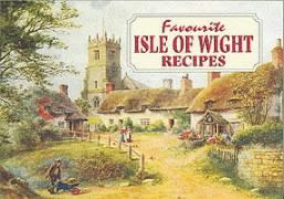 Favourite Isle of Wight Recipes