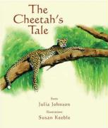 The Cheetah's Tale