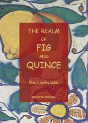 The Realm of Fig and Quince: From Mesopotamia to the Maghreb