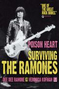 Poison Heart: Surviving the Ramones