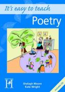 It's Easy to Teach Poetry