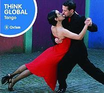 Think Global: Tango (Rough Guide)