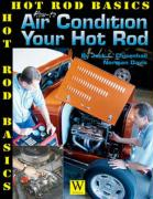 How to Air Condition Your Hot Rod
