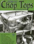 How-To Chop Tops