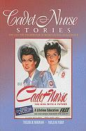 Cadet Nurse Stories: The Call for and Response of Women During World War II
