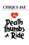 Death Thumbs a Ride
