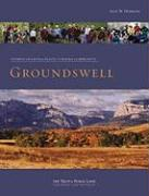 Groundswell: Stories of Saving Places, Finding Community