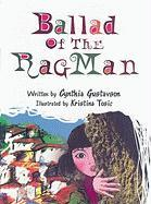 Ballad of the Rag Man
