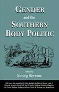 Gender and the Southern Body Politic