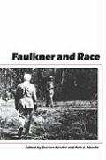 Faulkner and Race