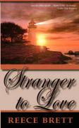 Stranger to Love