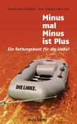 Lafontaines Linke