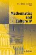 Mathematics and Culture IV