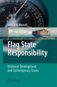 Flag State Responsibility