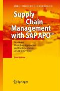 Supply Chain Management with APO