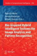 Bio-Inspired Hybrid Intelligent Systems for Image Analysis and Pattern Recognition