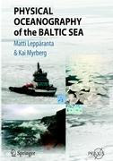 Physical Oceanography of the Baltic Sea