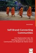 Self-Brand-Connecting Communities