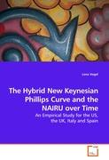 The Hybrid New Keynesian Phillips Curve and the NAIRU over Time