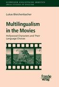 Multilingualism in the Movies