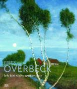 Fritz Overbeck